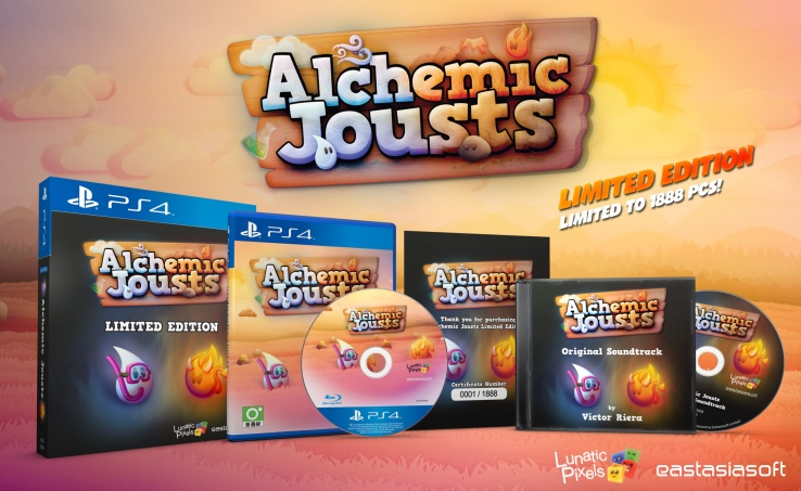 AlchemicJousts_Banner_B
