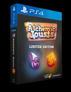 AlchemicJousts_Box