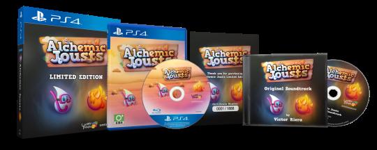 AlchemicJousts_Group_B