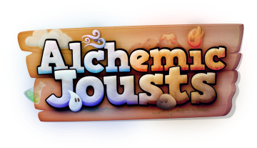 AlchemicJousts_logo_en