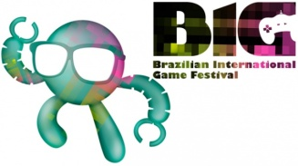 big-brazilian-international-game-festival