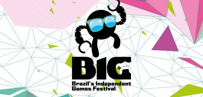 big-festival-01-702x336