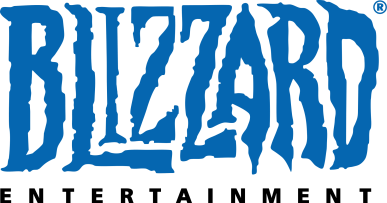 Blizzard_Entertainment_Logo.svg