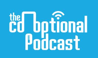 Co-Optional_Podcast_Logo