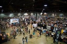 Copy of 2015-05-30_MomoCon_0305