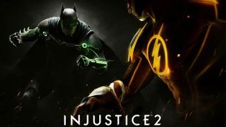 injustice2_mm55