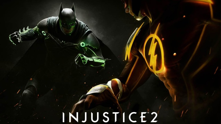 injustice2_mm55