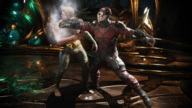 Injustice2AquamanDeadshot