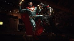 Injustice2BatmanSuperman