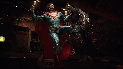 Injustice2BatmanSuperman