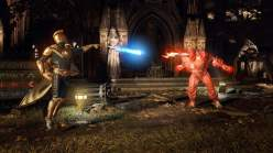 Injustice2DoctorFateAtrocitus
