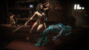 Injustice2WonderWoman