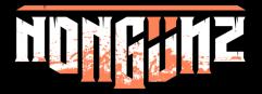 logo_1490011703