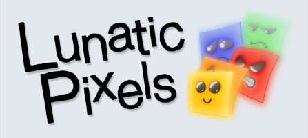 LunaticPixels_logo
