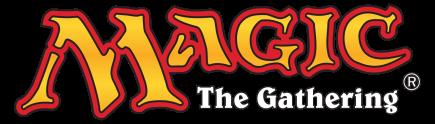 Magicthegathering-logo.svg