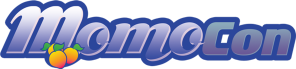 MomoCon Logo