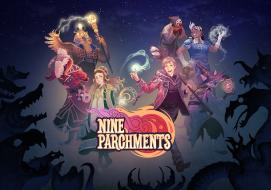 nine_parchments_key_art_01