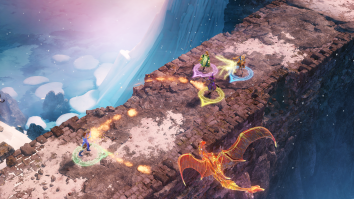 nine_parchments_screenshot_02