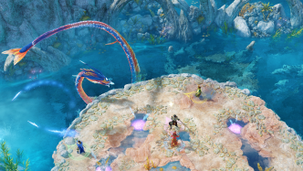 nine_parchments_screenshot_04