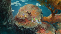 nine_parchments_screenshot_07