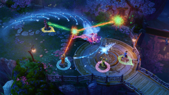 nine_parchments_screenshot_08