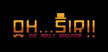 oh-sir-logo