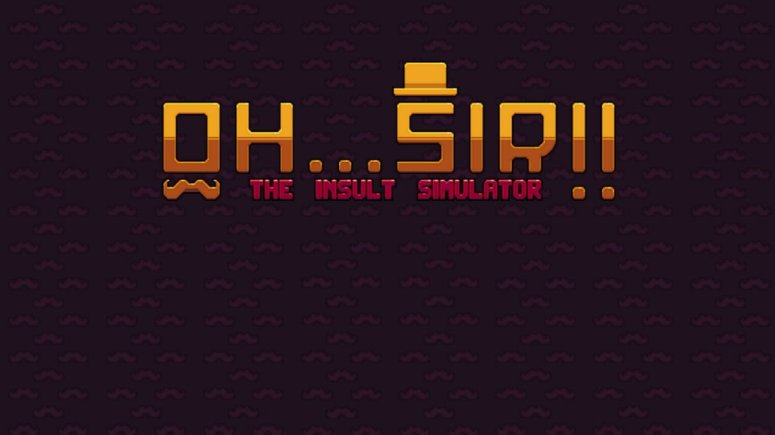 ohsir-the-insult-simulator-1