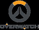 Overwatch_line_art_logo