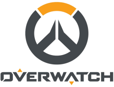 Overwatch_line_art_logo