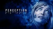 perception 1920x1080