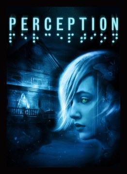Perception Key Art