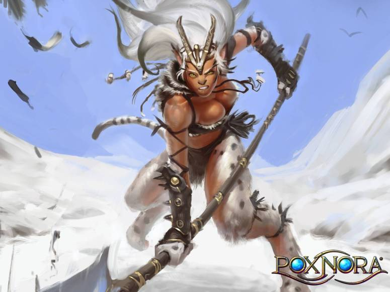Pox-Nora-wallpaper-8