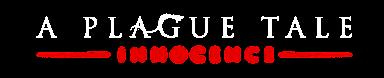 AplagueLogo1-Transparency-OnBlackBackground