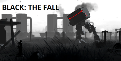 black-the-fall1
