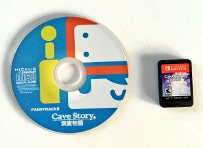 cave-story-6