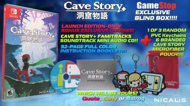 cave-story-plus-gs