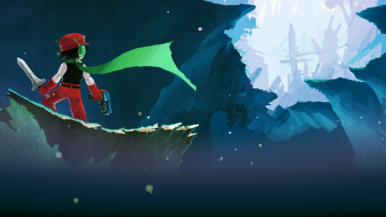 cave-story-plus