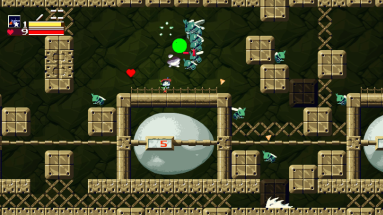 Cave_Story_Plus_Screen_02