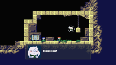 Cave_Story_Plus_Screen_03