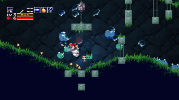 Cave_Story_Plus_Screen_06