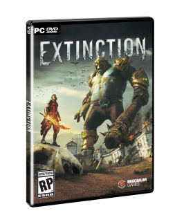 Extinction_PC_3D_Box_RP