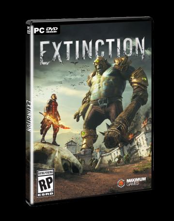 Extinction_PC_3D_Box_RP