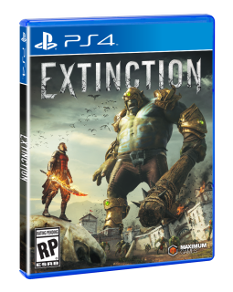 Extinction_PS4_3D_Box_RP