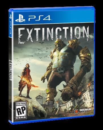 Extinction_PS4_3D_Box_RP