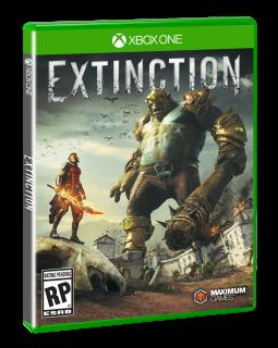 Extinction_X1_3D_Box_RP