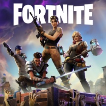 Fortnite_KeyArt_withLogo_1024square