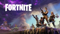 Fortnite_KeyArt_withLogo_1080p