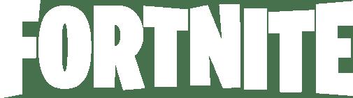Fortnite_White_Logo