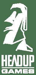 Headup-Logo_WHITE