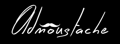 logo_Old_Moustache